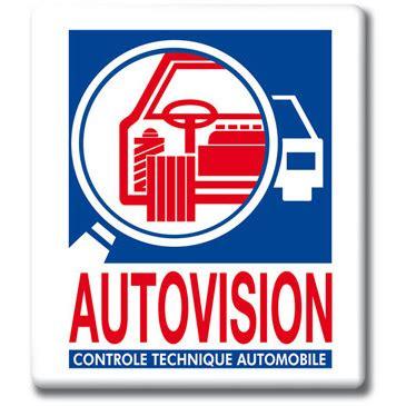 Auto Vision by Autovision Contr 244 Le Technique Auto