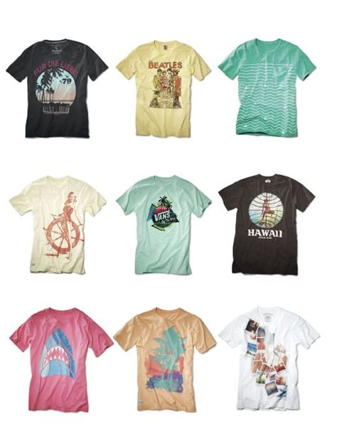 Kaos One Graphic 34 graphic t s which one is your fave s style