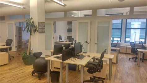 Office Space Union Square Beautiful Office Sublet In Union Square With Creative