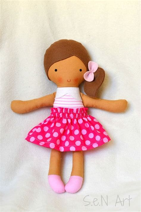 Handmade Fabric Toys - 112 best images about handmade by me moja tvorba on