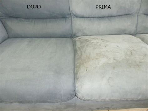divani e divani pescara pulitura divani pescara tecnica pelle