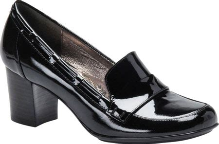 trendsepatupria black and white dress shoes womens images