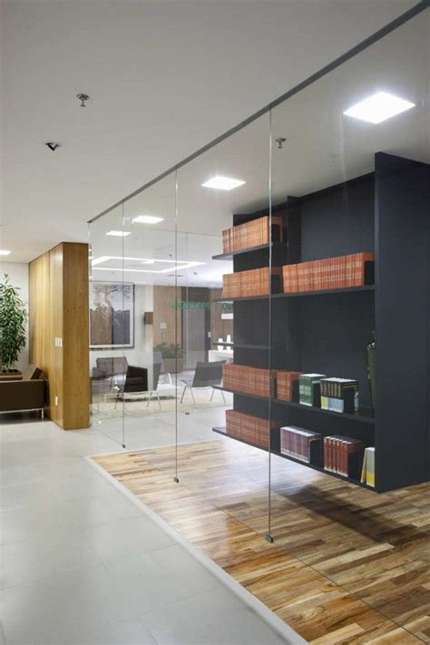 Home Home Interior Design Llp Best 25 Office Design Ideas Only On Pinterest