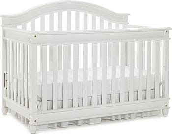 Europa Baby Palisades Crib 17 Best Images About Nursery On Boy Nursery Colors Organize Baby Clothes And Nurseries