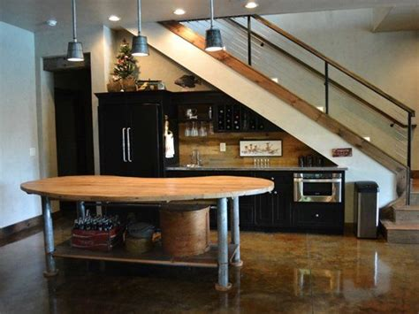 Kitchen Design With Basement Stairs with 25 Best Ideas About Kitchen Stairs On Pinterest Stair Storage Stairs Pantry And