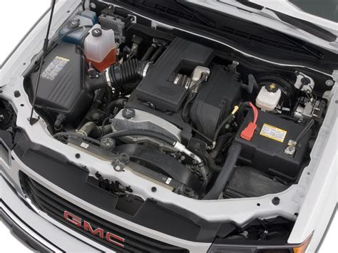 gmc 2 9 liter engine gmc free engine image for user