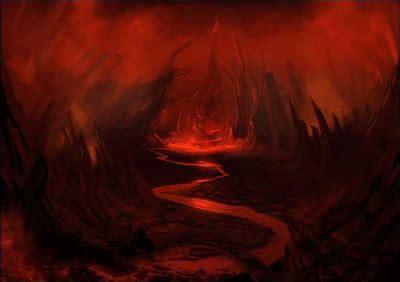imagenes de hades dios del inframundo dios del inframundo hades historia