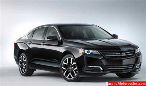 2018 chevy chevelle 2018 chevy chevelle ss