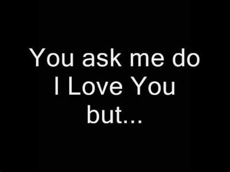 jmsn do you remember the time lyrics aaron carter do you remember k pop lyrics song