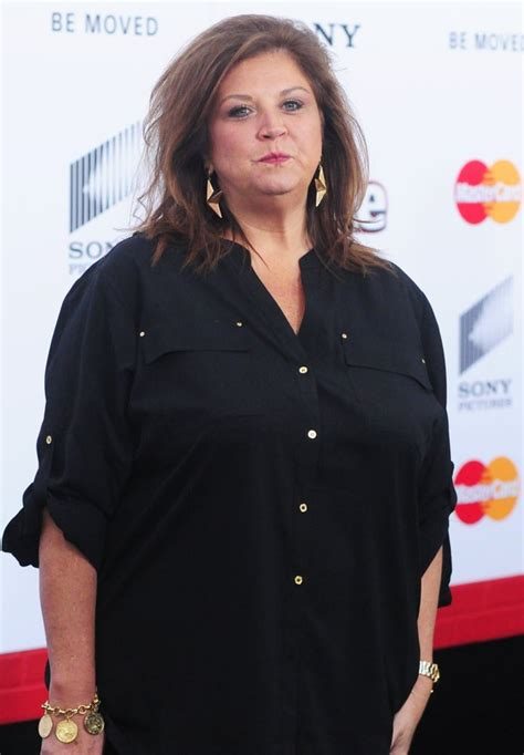 abby lee miller at 14 abby lee miller picture 14 new york premiere of annie
