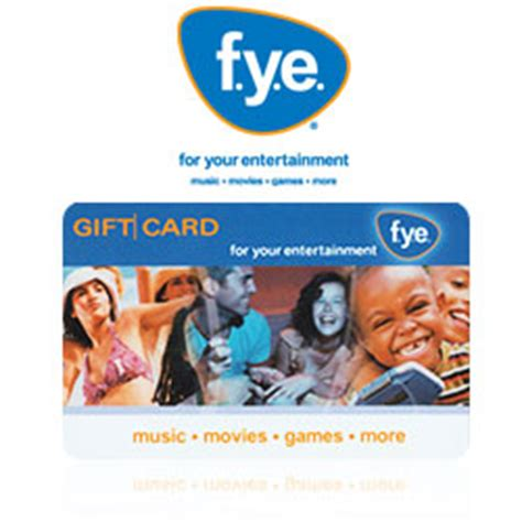 Fye Gift Cards - buy f y e gift cards at giftcertificates com