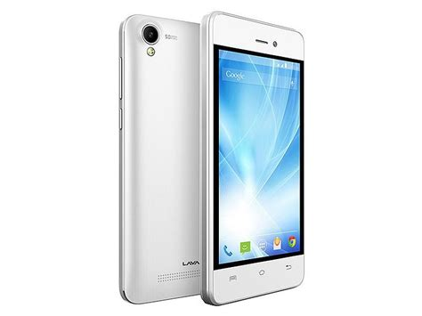 Hp Lava Fuel F1 lava iris fuel f1 mini with 3g support launched at rs