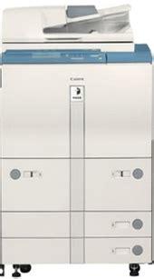 Peralatan Usaha Fotocopy Centre mesin fotokopi untuk kantor dan usaha