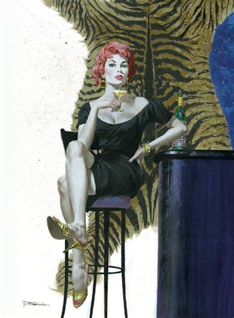 the art of robert the art of robert e mcginnis limited edition hardcover forbiddenplanet com uk and