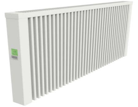 chauffage electrique inertie seche 1419 chauffage electrique inertie seche petit radiateur