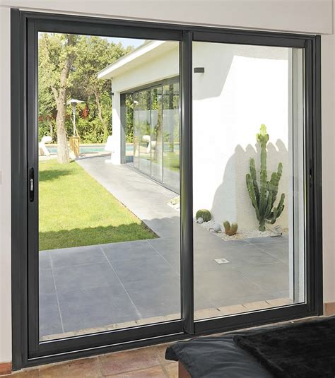 aluminum patio doors patio doors rhino aluminium ltd
