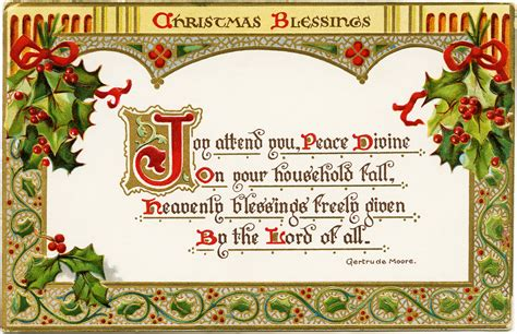 Religious Printable Cards - 8 best images of free printable christian