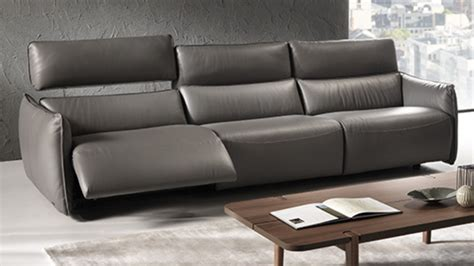 i need a sofa what type of home cinema sofa or seating do i need