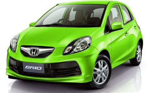 bisa menilai sendiri bagaimana spesifikasi dari honda jazz 2013 harga mobil honda terbaru semua varian autogaya