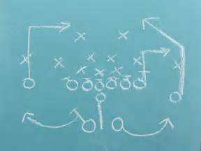 the x factor on defense firstdown playbook