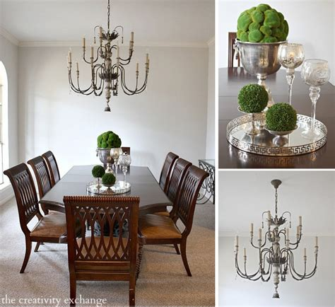 Benjamin Moore Designer White the perfect shades of greige paint colors elizabeth