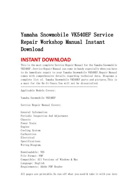 02 yamaha 660 grizzly wiring diagram yamaha grizzly 600