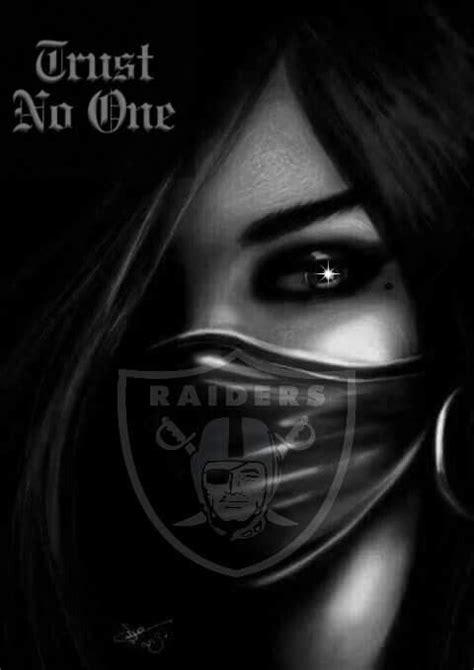 Fridge Raider Meme - 25 b 228 sta raiders win id 233 erna p 229 pinterest oakland