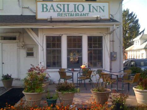 restaurants with rooms in staten island basilio inn staten island menu prices restaurant reviews tripadvisor