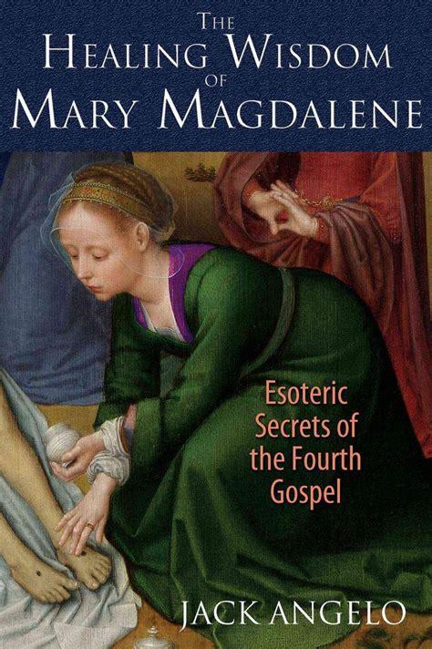 25 best ideas about magdalene gospel on