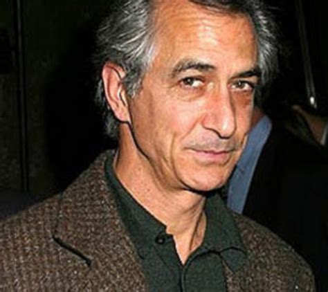 gallery david strathairn  league