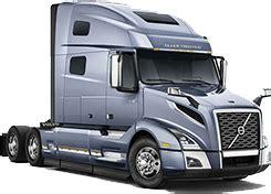 nacarato truck center offering   trucks financing service  parts  la vergne