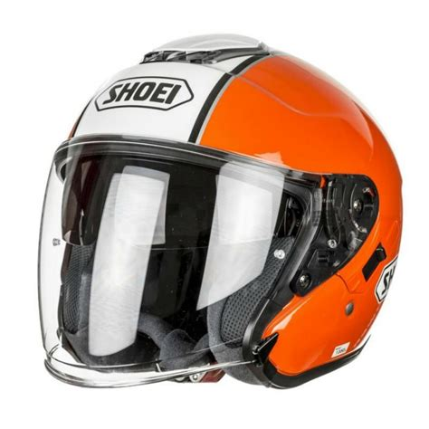 Helm Shoei J Cruise jual helm shoei j cruise corso tc 8 touwanishop