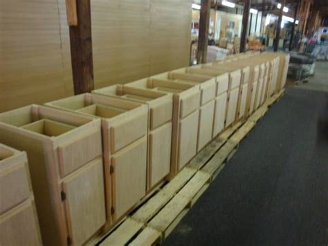 9 inch wide cabinet 9 inch unfinished base cabinet mf cabinets