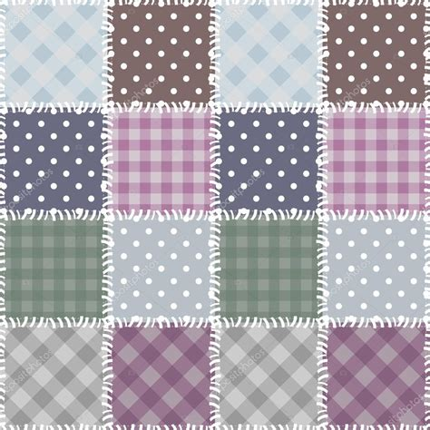 Different Types Of Patchwork - different types of patchwork 28 images different types