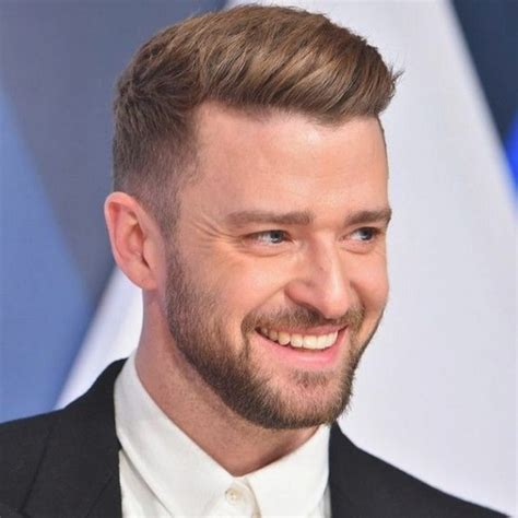 best hairstyle for thin face men best mens haircuts for thin hair square face best mens