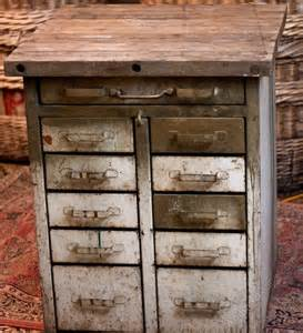 Engineers Cabinet by Engineers Cabinet Antiques Atlas