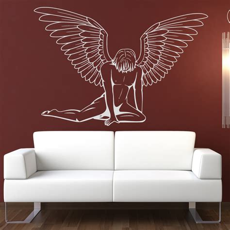 transfer stickers for walls wall sticker wall decal transfers ebay