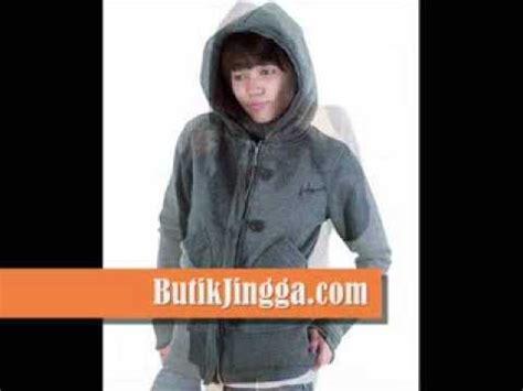Stevia Jaket Tebel Hq Jaket Cantik jaket cewek keren modis koleksi jaket remaja 2014