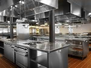 Commercial Kitchen Design Ideas Kitchen Design I Shape India For Small Space Layout White