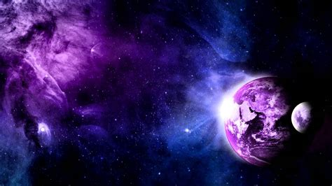 wallpaper free commercial use inspiring ambient free background music ambient music