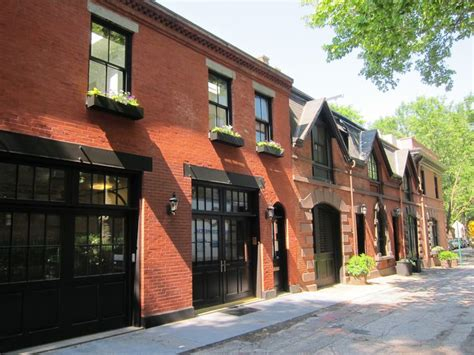 carriage houses at 291 and 293 hicks street in brooklyn 22 best images about architecture carriage houses on