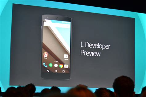 Are Android Phones Encrypted By Default by To Encrypt Data On Android L By Default