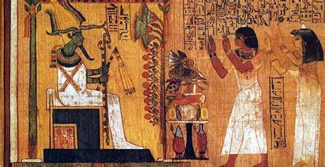 libro los secretos de osiris la leyenda est 193 ah 205 fuera el libro de los muertos