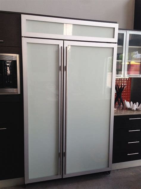 glass kitchen cabinet doors wholesale prices glass