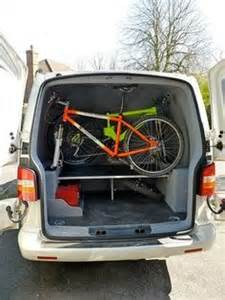1000 images about take your bicycle in your van on pinterest bikes