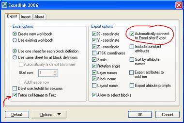 screenshot review downloads of shareware domus cad screenshot review downloads of shareware excellink