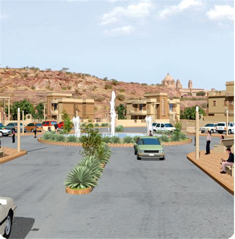 buy house in jodhpur real estate india property in india buy properties sell html autos weblog