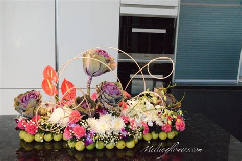 Flower Decoration In Marriage by Housewarming Decoration With Best Flower Decorators