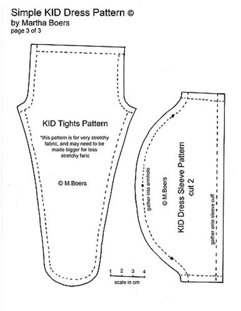 importance of pattern making pdf easy kid dress pattern tutorials antique lilac