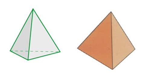 figuras geometricas moleculares porta m 225 gica da hist 243 ria da matem 225 tica s 243 lidos plat 243 nicos